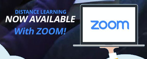 Adult Driver Education – Zoom